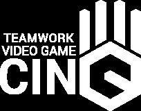 [Image: Cinq logo]