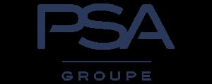 [Image: PSA logo]