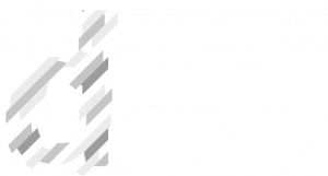 [Disruptive Learning Solutions]