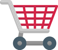 [Image: Shopping Cart]