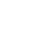 [Logo: XP - Experience Manager]