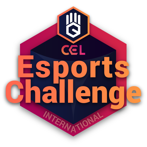 CinQ Esports Challenge