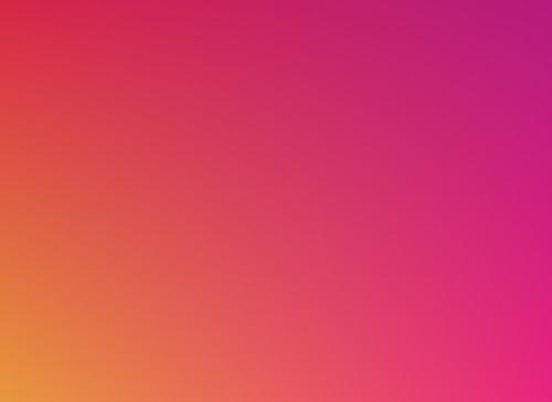 [Discord Icon]