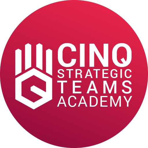 CinQ Coaching Academy